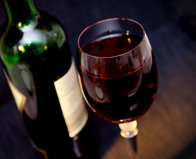 red wine benefits for these things main