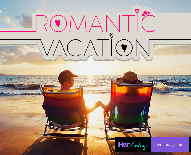 romantic vacation main