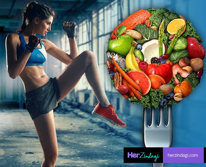 superfoods to increase stamina main