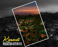 thumb kasauli getaways
