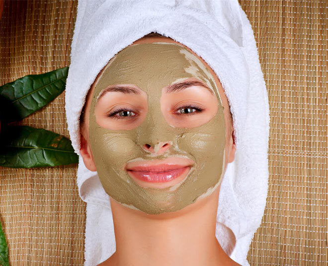 use multani mitti for beautiful skin