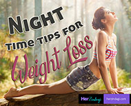 weight loss night tips thumb