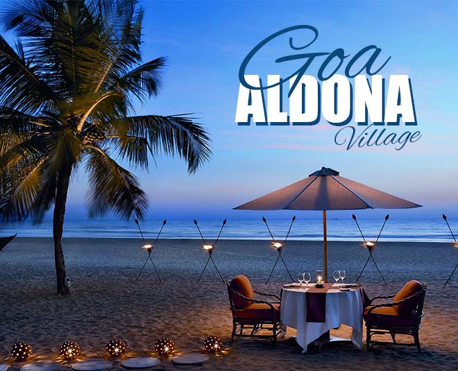worlds best village to travel aldona in goa article