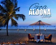 worlds best village to travel aldona in goa thumb