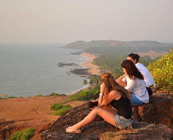 Budget Travelling Tips  Goa Calcutta  Trip