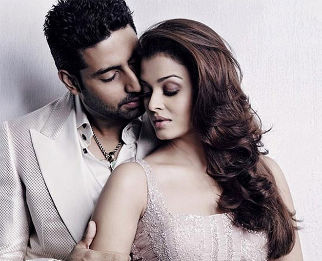 abhishek aishwarya photoshoot bollywood couple main