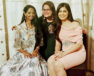 acid attack survivor laxmi agarwal thumb