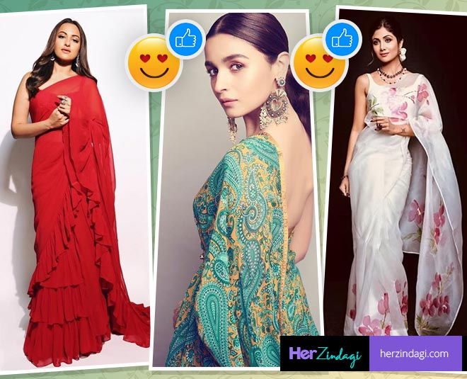 alia bhatt sonakshi best look of the week card ()