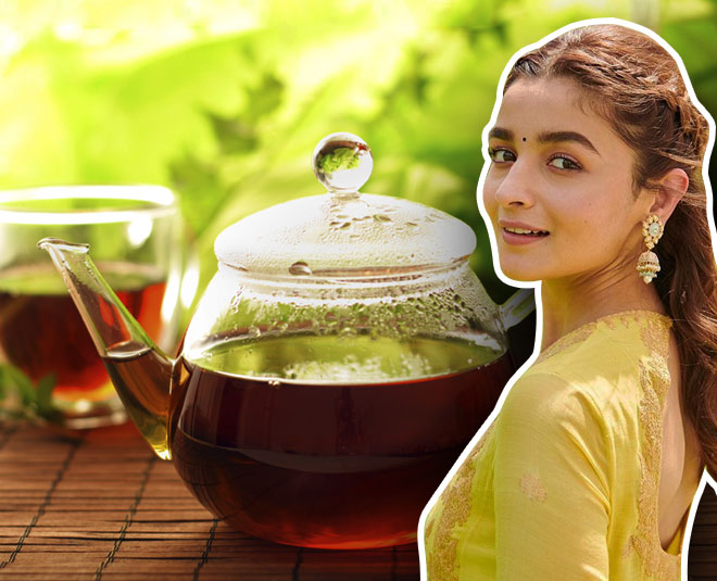 alia likes black tea main