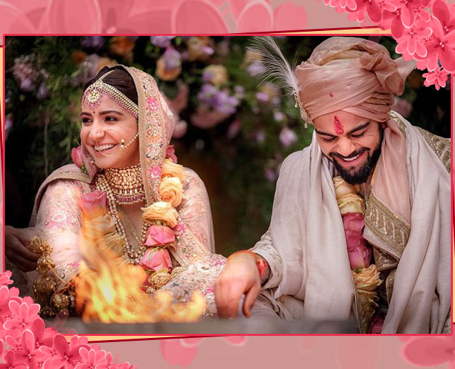 anushka sharma virat kohli marriage main