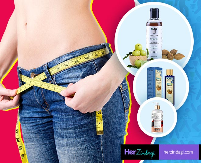 best slimming oils to cut fat main