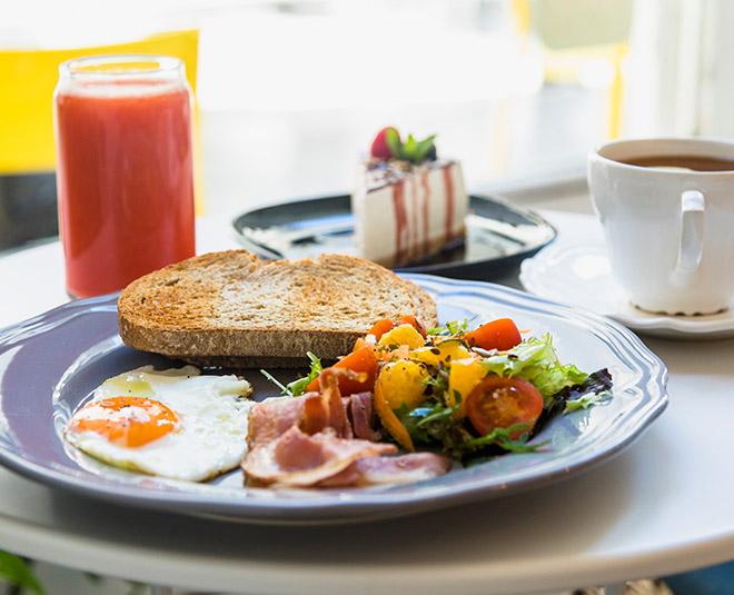 breakfast health main