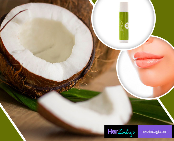 coconut lip balms beauty tips main