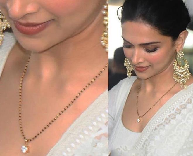Akshaya Tritiya: These Diamond Jewellery Pieces Worn By ...