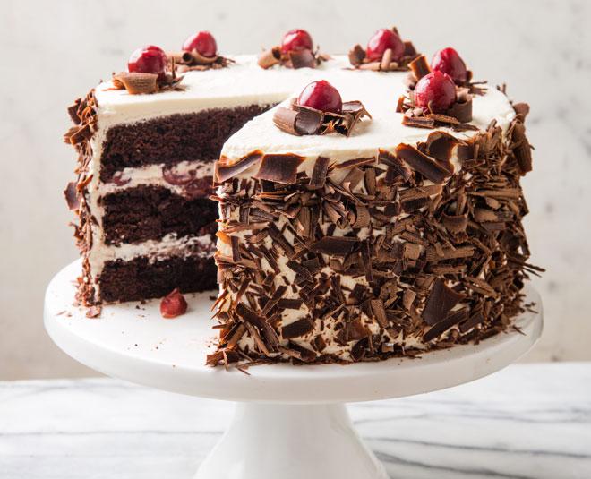 easter cake main