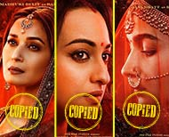film kalank copied from these bollywood period drama films thumb