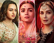 kalank movie five  interesting things thumb