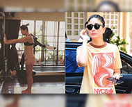 kareena kapoor khan fitness secret surya namasker card ()