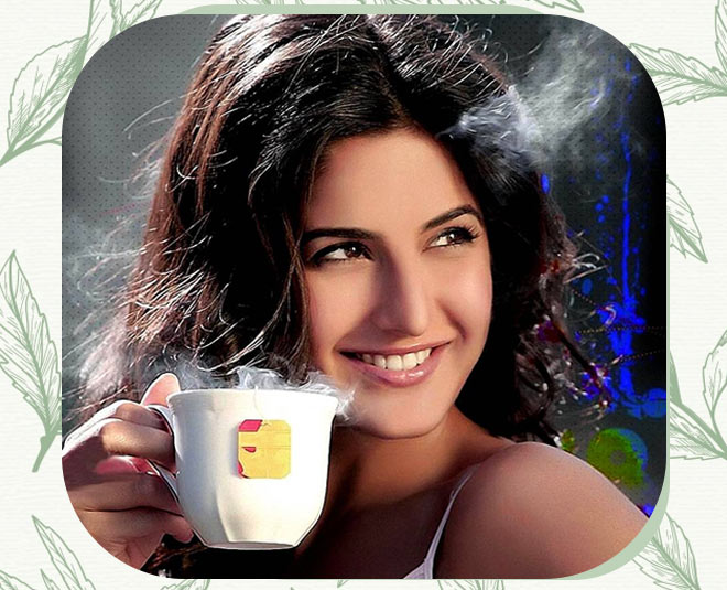 katrina kaif sipping tea main