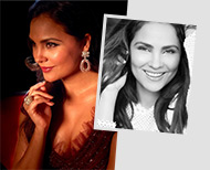 lara dutta inspired from mummy jennifer thumb