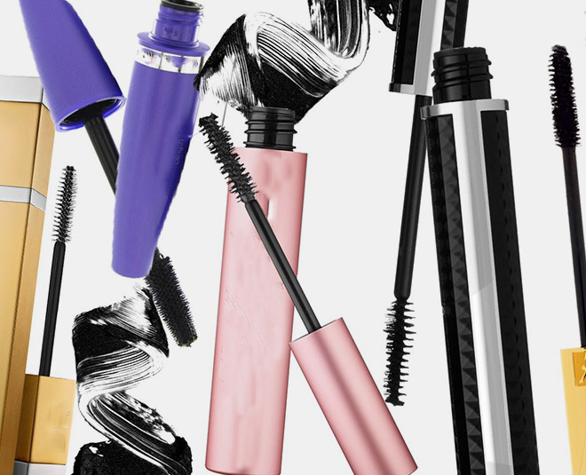 3aba737ffa7 These Mascaras Add Volume And Are Available For Less Than Rs 500!