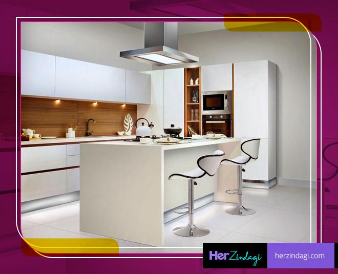 modular kitchen main