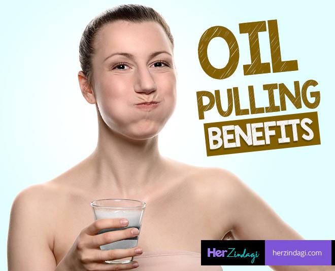 oil pulling benefits main