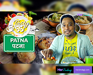 patna best food thumb