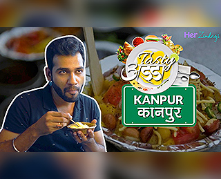 radio citi rj best food places kanpur thumb