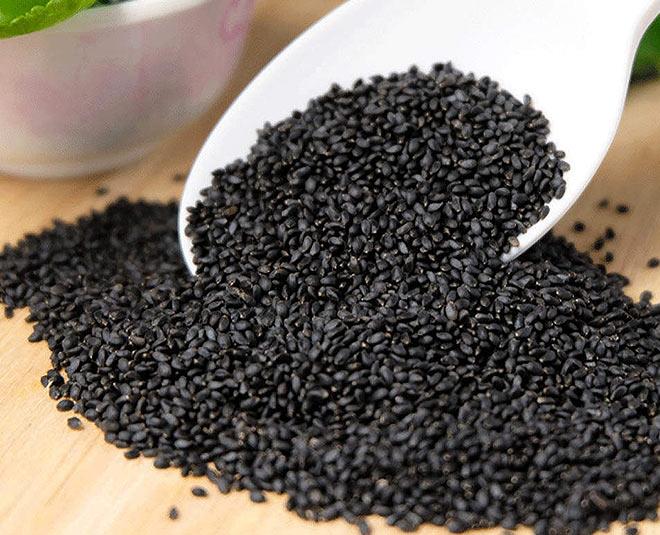 sabja seeds main