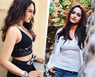 sonakshi sinha actress thumb