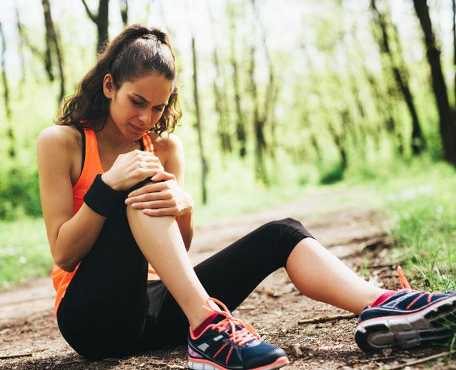 strengthen knee