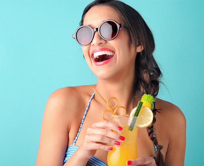 summer drinks main