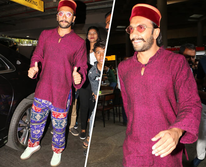 things you want to buy from dharamshala like ranveer singh main