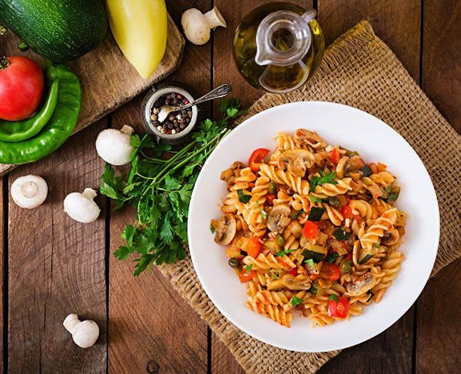 tips to make tasty pasta card ()