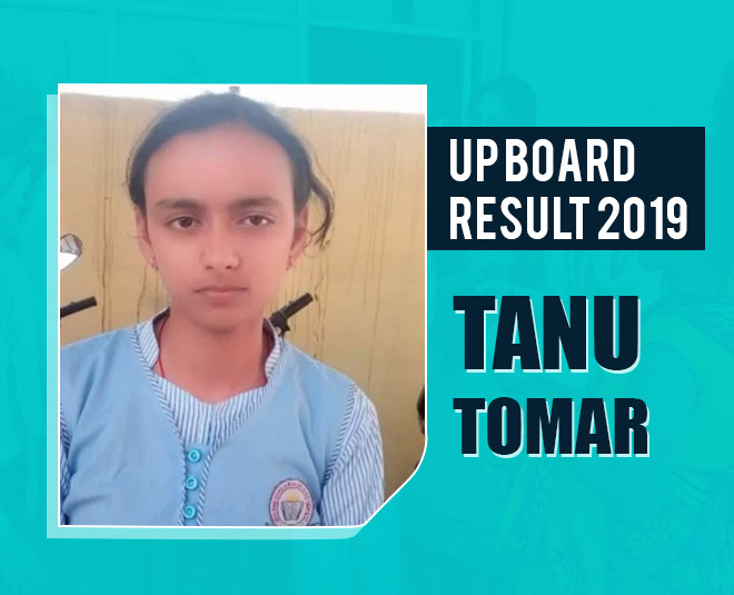 up board topper tanu tomar