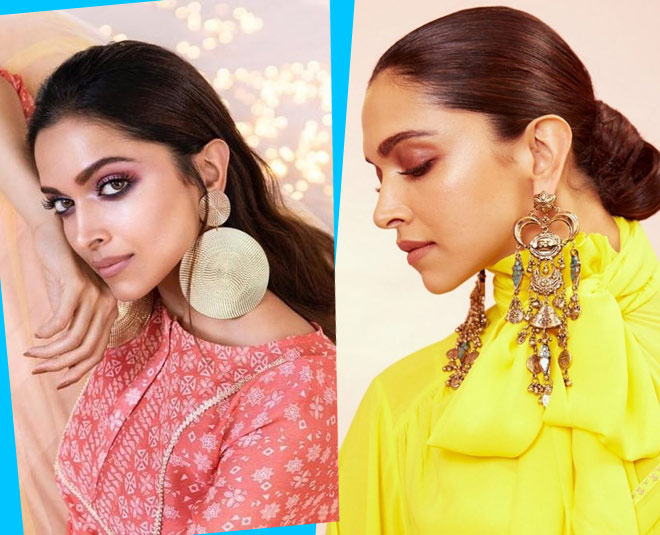 Amazing And Cheap Jewellery Instagram Stores