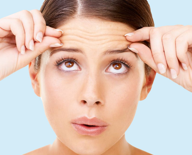 Anti Ageing Facial Massage Expert Tips