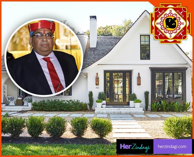 Astrologer And Vastu Expert Tips On Home Decoration