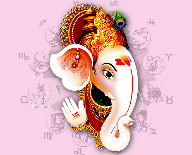 Astrologer Tips On What Prasad To Offer Lord Ganesh On Ganesh Chaturthi