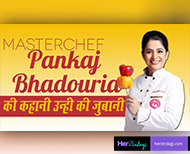 India first masterchef pankaj success story thumb
