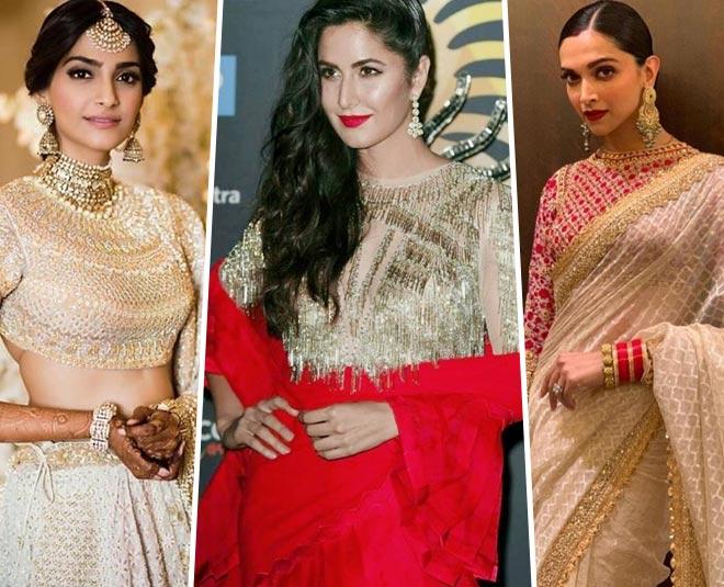 abu jani sandeep khosla blouse designs main