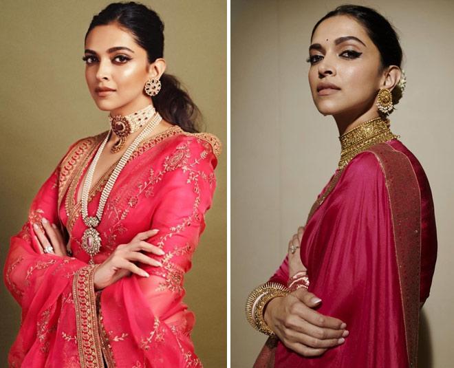 actress deepika padukone and actor hrithik roshan to share screen in ramayana d main