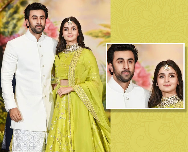 alia ranbir kapoor getting married soon ranbir asks for mahesh bhatts consent main