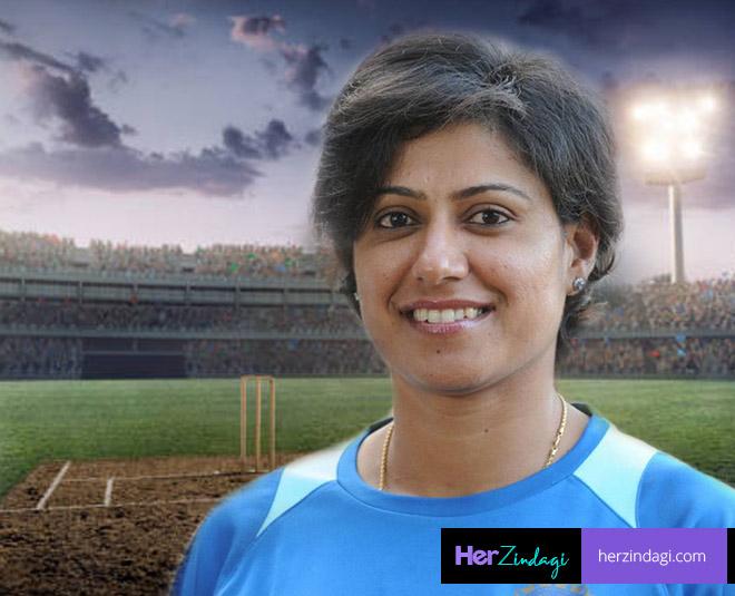 anjum chopra former indian cricket team captain article