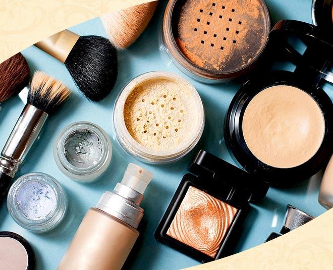 beauty product skin main