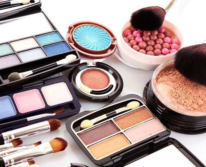 beauty products beauty main