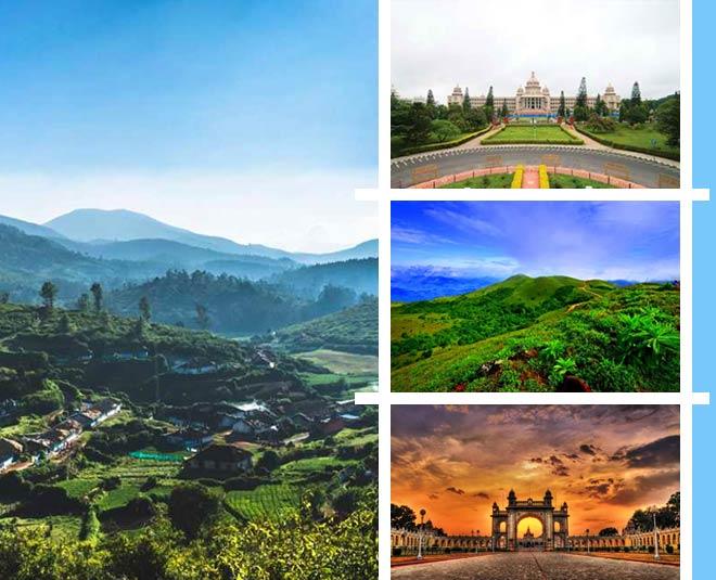 bengaluru weekend getaways to enjoy main