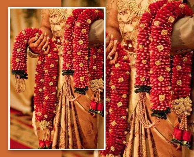 best varmala design ideas for indian weddings main
