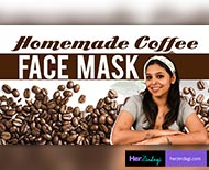 caffee face maks for skin thumb